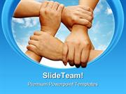Teamwork04_Business_PowerPoint_Templates_And_PowerPoint_Backgrounds_pp