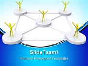 Teamwork06_Leadership_PowerPoint_Templates_And_PowerPoint_Backgrounds_