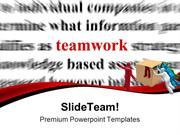 Teamwork_Background_PowerPoint_Templates_And_PowerPoint_Backgrounds_pp