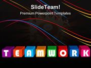 Teamwork_Blocks_Shapes_PowerPoint_Templates_And_PowerPoint_Backgrounds