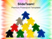 Teamwork_Business_Leadership_PowerPoint_Templates_And_PowerPoint_Backg