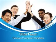 Teamwork_Business_PowerPoint_Templates_And_PowerPoint_Backgrounds_pgra