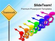 Teamwork_Business_PowerPoint_Themes_And_PowerPoint_Slides_ppt_layouts