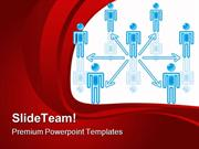 Teamwork_Communication_PowerPoint_Templates_And_PowerPoint_Backgrounds