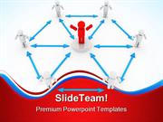 Teamwork_Concept01_Leadership_PowerPoint_Templates_And_PowerPoint_Back