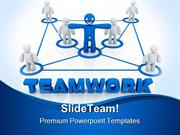 Teamwork_Concept02_Success_PowerPoint_Templates_And_PowerPoint_Backgro