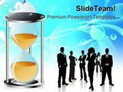 Teamwork_Concept_Business_PowerPoint_Templates_And_PowerPoint_Backgrou