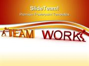Teamwork_Construction_PowerPoint_Templates_And_PowerPoint_Backgrounds_