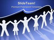 Teamwork_Of_People_Leadership_PowerPoint_Templates_And_PowerPoint_Back