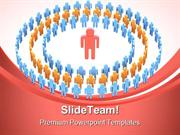 Teamwork_Over_Leadership_PowerPoint_Templates_And_PowerPoint_Backgroun