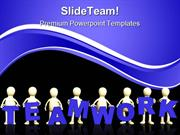 Teamwork_People_PowerPoint_Themes_And_PowerPoint_Slides_ppt_designs