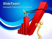 Teamwork_Raising_The_Bar_Business_PowerPoint_Templates_And_PowerPoint_