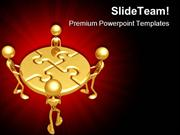 Teamwork_Puzzle_Business_PowerPoint_Templates_And_PowerPoint_Backgroun