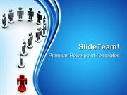 Teamwork_Solution_Leadership_PowerPoint_Templates_And_PowerPoint_Backg