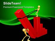 Teamwork_Raising_The_Bar01_Business_PowerPoint_Templates_And_PowerPoin