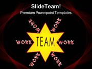 Teamwork_Star_Shapes_PowerPoint_Templates_And_PowerPoint_Backgrounds_p