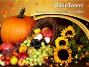 Thanks_Giving_Season_Festival_PowerPoint_Templates_And_PowerPoint_Back
