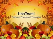 Thanksgiving_Harvest_Fall_Festival_PowerPoint_Templates_And_PowerPoint