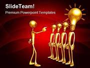 The_Big_Idea_Business_PowerPoint_Templates_And_PowerPoint_Backgrounds_