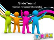 The_Right_Team_Business_PowerPoint_Templates_And_PowerPoint_Background
