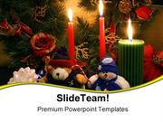 The_Xmas_Spirit_Religion_PowerPoint_Templates_And_PowerPoint_Backgroun