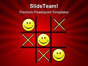 Tic_Tac_Toe_Winning_Game_PowerPoint_Templates_And_PowerPoint_Backgroun