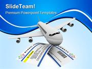 Tickets_And_Airplane_Travel_PowerPoint_Themes_And_PowerPoint_Slides_pp