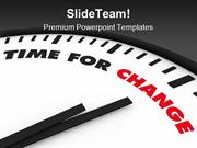 Time_For_Change_Future_PowerPoint_Templates_And_PowerPoint_Backgrounds