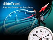 Time_Is_Money01_Business_PowerPoint_Themes_And_PowerPoint_Slides_ppt_d