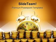 Time_Is_Money01_Finance_PowerPoint_Templates_And_PowerPoint_Background