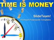 Time_Is_Money_Future_PowerPoint_Templates_And_PowerPoint_Backgrounds_p