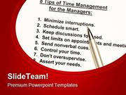 Time_Management_Business_PowerPoint_Templates_And_PowerPoint_Backgroun
