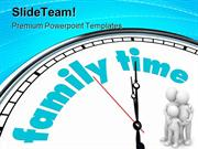 Time_Of_Love_Family_PowerPoint_Templates_And_PowerPoint_Backgrounds_pg