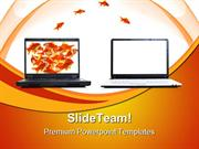Time_To_Change_Business_PowerPoint_Templates_And_PowerPoint_Background