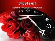 Time_To_Romance_Wedding_PowerPoint_Templates_And_PowerPoint_Background