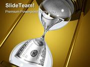 Time_And_Money_Future_PowerPoint_Templates_And_PowerPoint_Backgrounds_