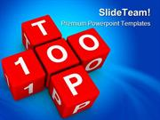 Top_100_Cubes_Business_PowerPoint_Templates_And_PowerPoint_Backgrounds