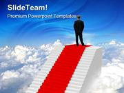 Top_Of_The_World_Success_PowerPoint_Templates_And_PowerPoint_Backgroun