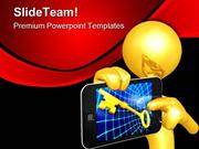 Touch_Screen01_Technology_PowerPoint_Templates_And_PowerPoint_Backgrou