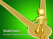 Tough_Choice_Business_PowerPoint_Themes_And_PowerPoint_Slides_ppt_desi