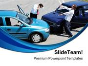 Traffic_Car_Accident_People_PowerPoint_Templates_And_PowerPoint_Backgr