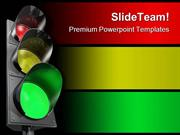 Traffic_Lights_Metaphor_PowerPoint_Templates_And_PowerPoint_Background