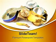 Trash_And_Garbage_Environment_PowerPoint_Templates_And_PowerPoint_Back