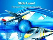 Travel_Background_PowerPoint_Templates_And_PowerPoint_Backgrounds_ppt_