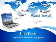 Travel_Conceptual_Internet_PowerPoint_Templates_And_PowerPoint_Backgro
