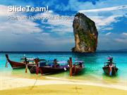 Tropical_Beach_Thailand_Beauty_PowerPoint_Templates_And_PowerPoint_Bac