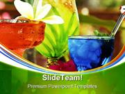 Tropical_Drinks_Food_PowerPoint_Templates_And_PowerPoint_Backgrounds_p