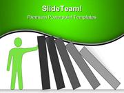 Troubleshooter_Leadership_PowerPoint_Templates_And_PowerPoint_Backgrou