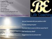 Online Life Coaching Training Classes