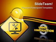 Under_Construction01_Architecture_PowerPoint_Themes_And_PowerPoint_Sli